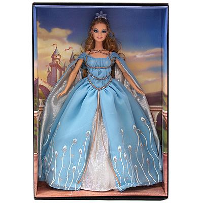 Девочки играют в куклы - Страница 2 67936147